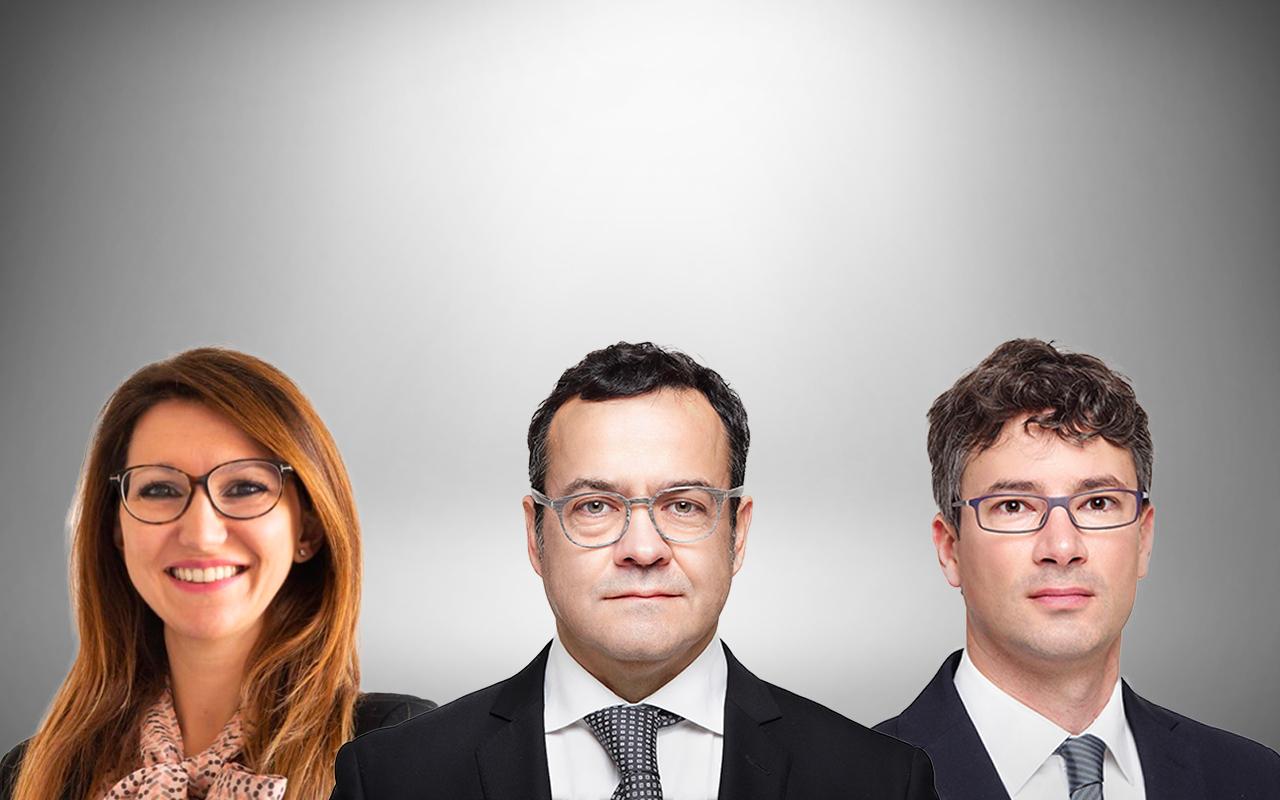 Il Consorzio del Prosecco perde la causa Prisecco di Manufaktur Jörg Geiger Gmbh Carlo Scarpa, Ettore Salce e Maria Gioffrè