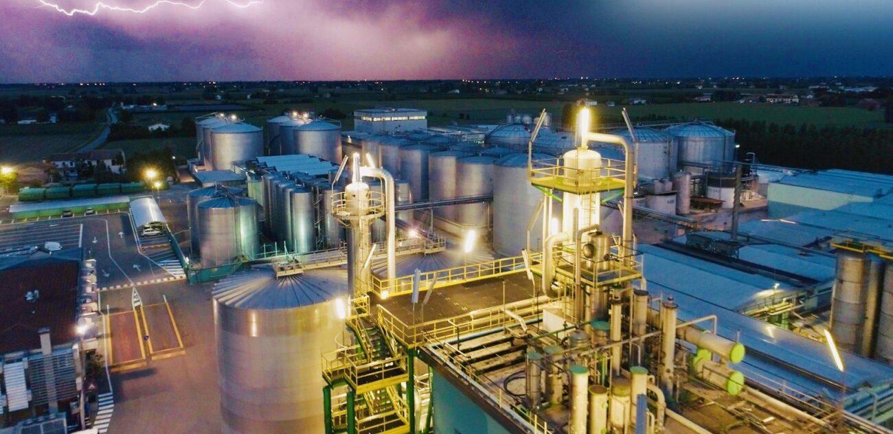 AssoDistil: il Covid non ferma il settore dei distillati in Italia