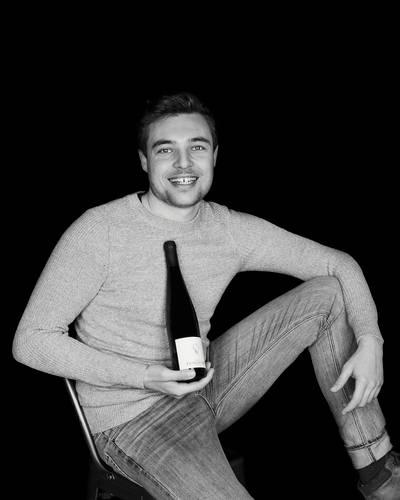 vini alsazia Charles Frey Millesime Alsace DigiTasting