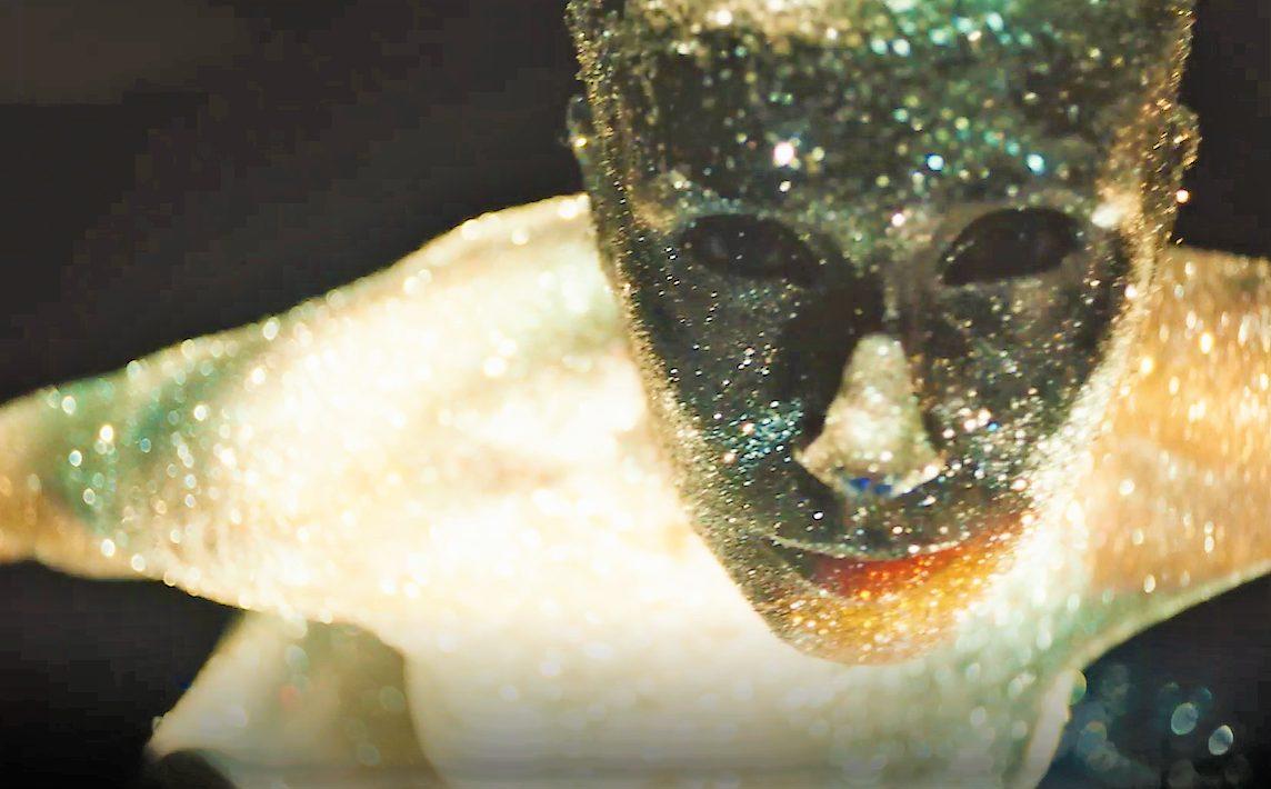 """Franciacorta: a Golden Feeling"": un film per la Milan Fashion Week"