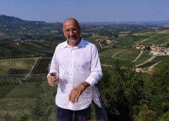 Giacomo Fenocchio, verticale storica 1978-2020 per la nuova cantina: «Barolo en primeur per i turisti»