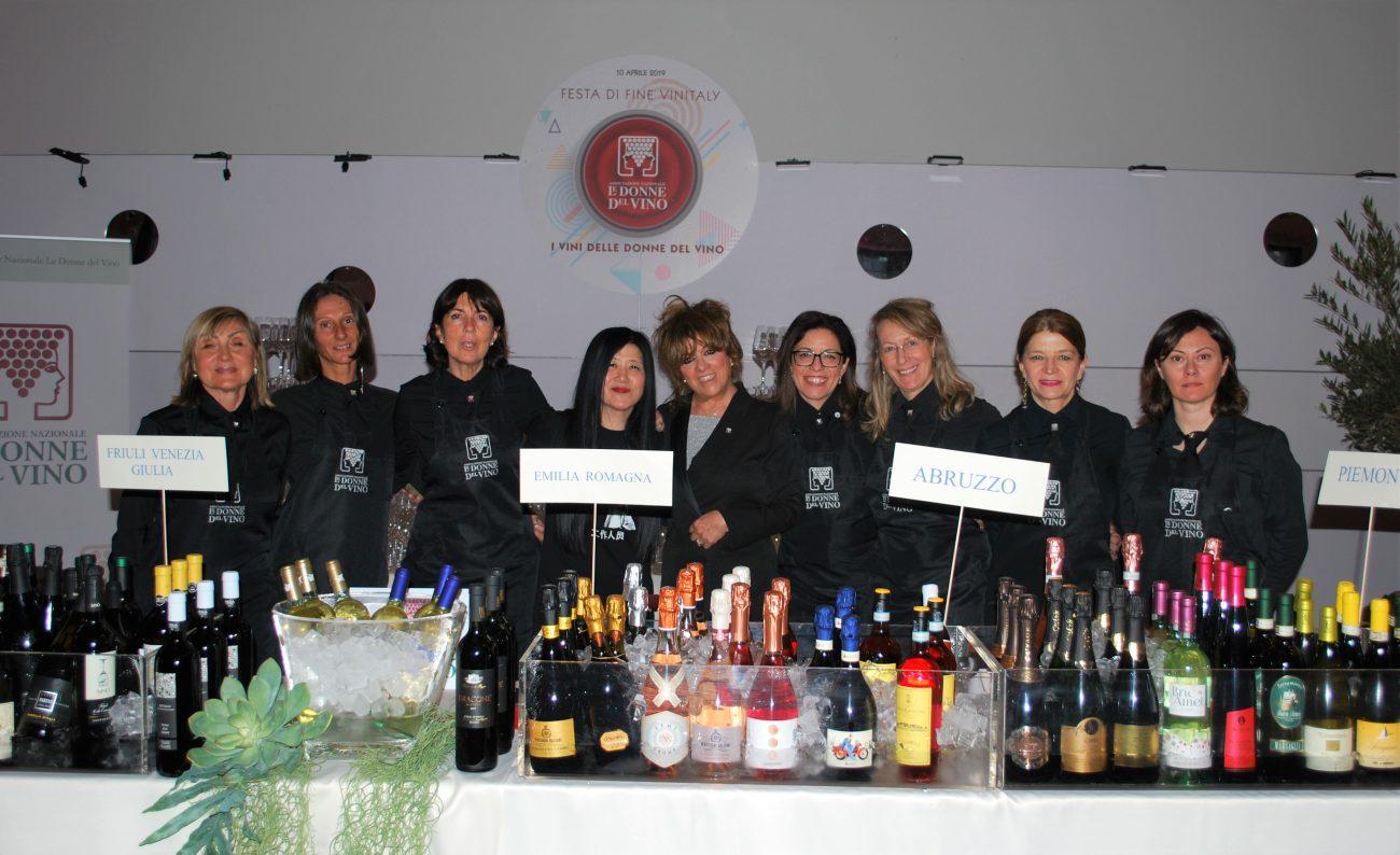 Insegnare il vino negli istituti turistici ed alberghieri italiani