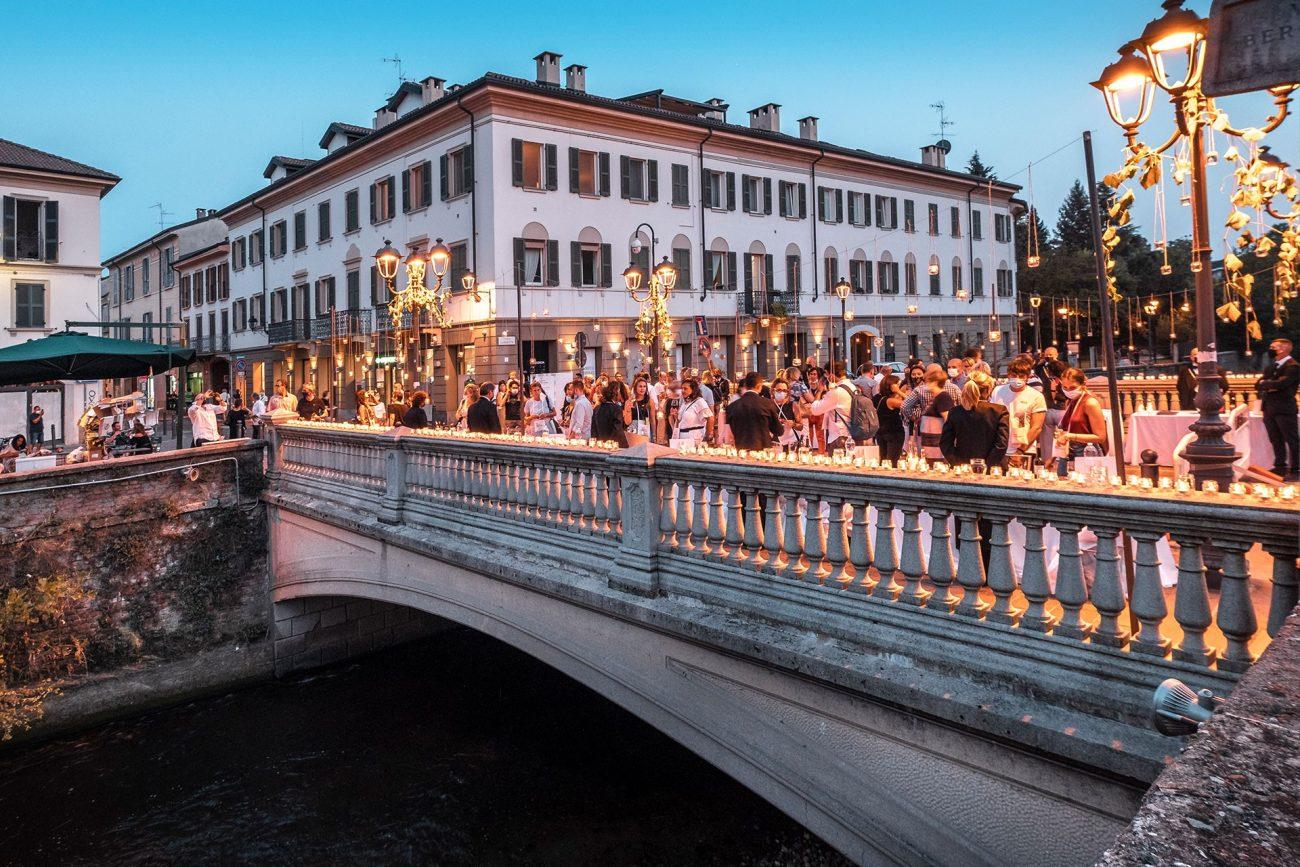 Monza Wine Experience: al via al terza edizione