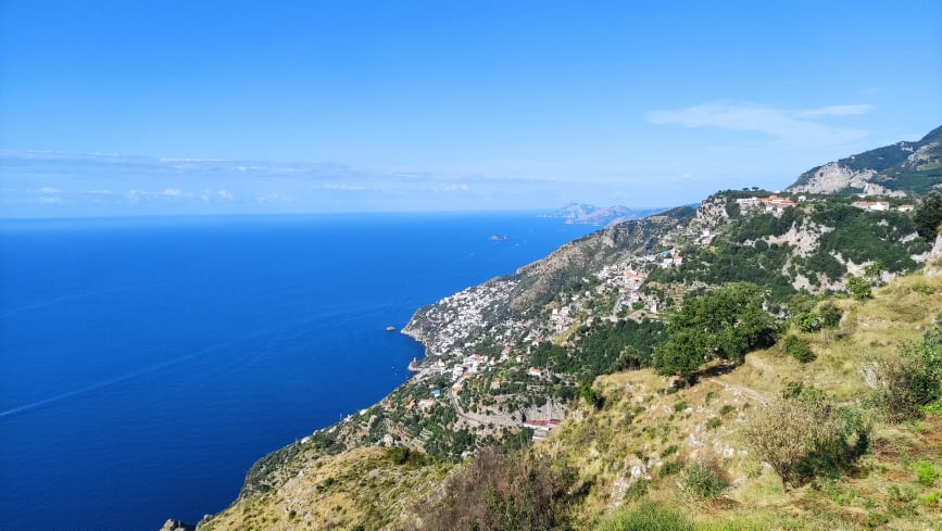 Vini bianchi Campania Stories 2021 i migliori 40 winemag.it