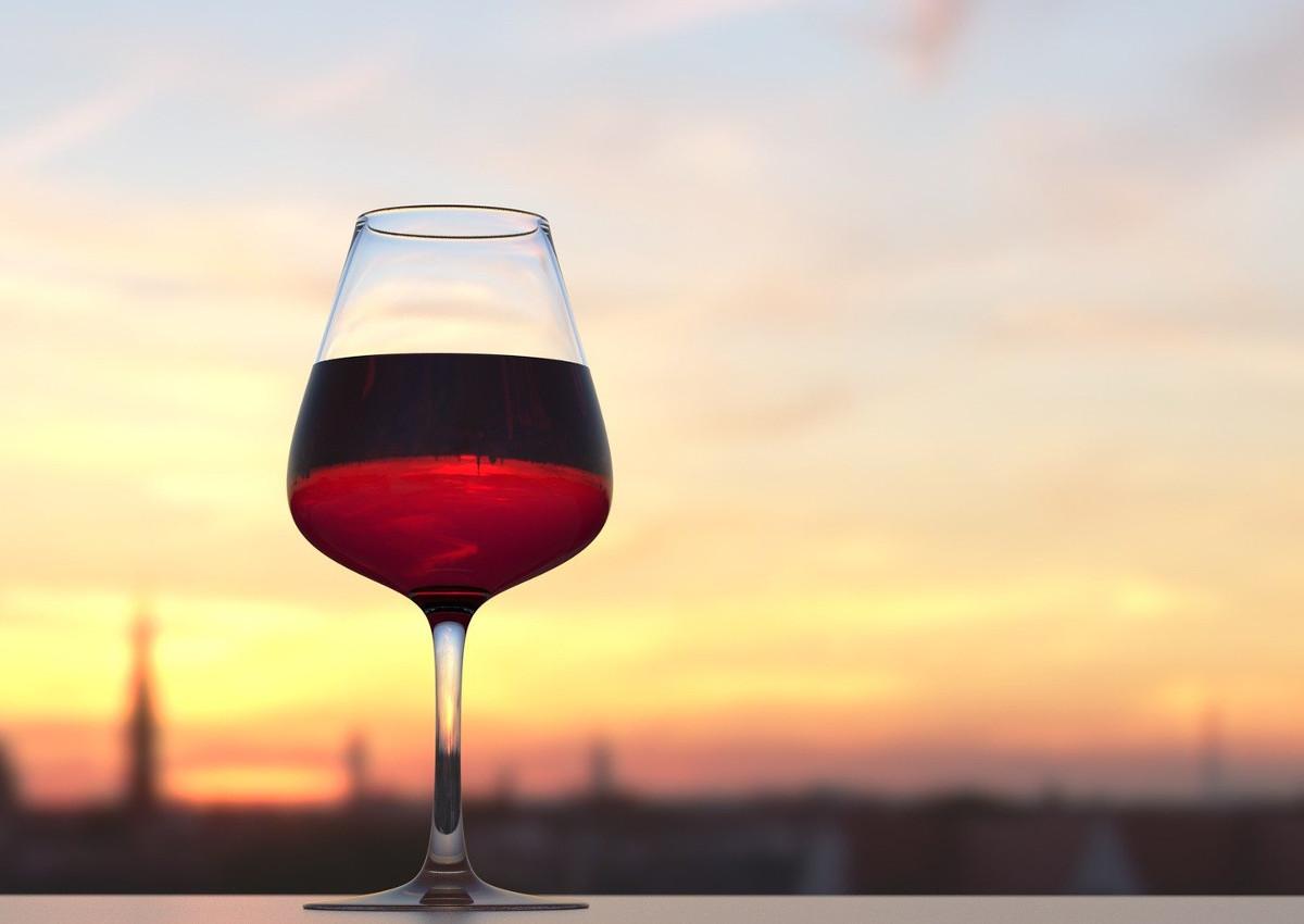 Vino: il Covid non scalfisce il mercato globale