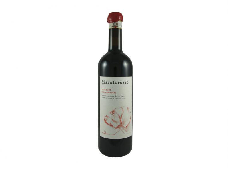cantina-briccobracchi-diavolorosso-vino-dogliani-docg-dolcetto-marco-battaglino-sara-calcagno