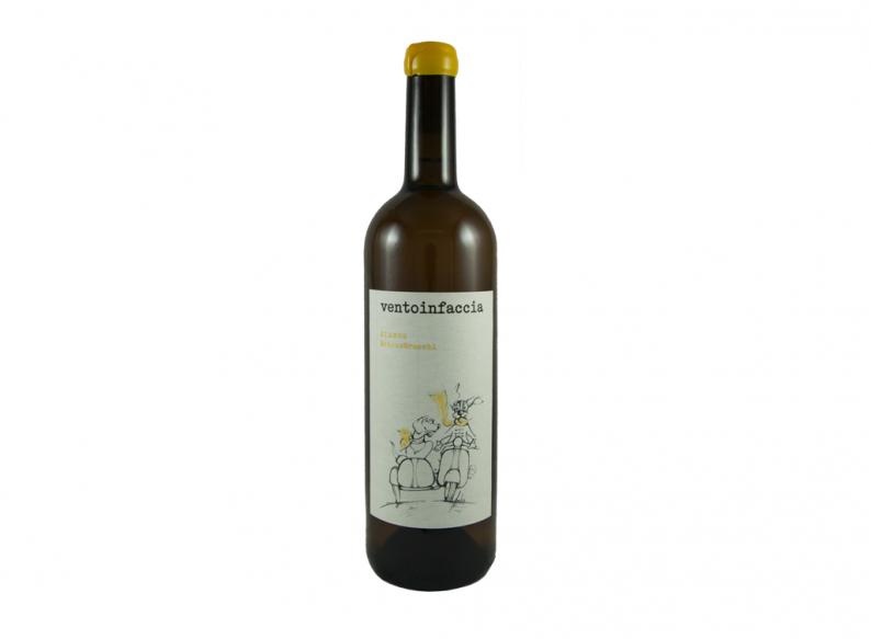 cantina-briccobracchi-ventotoinfaccia-vino-bianco-uve-timorasso-macerate-marco-battaglino-e-sara-calcagno